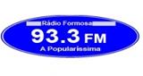 Rádio Formosa FM