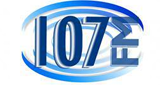 107 FM Agreste