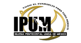 Hipocentro Pentecostal Radio IPUM