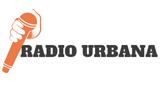 Radio Urbana