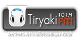 Tiryaki FM