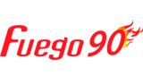 Fuego 90