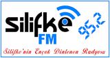 Silifke FM