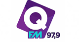 Rádio Q FM