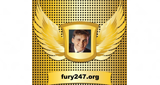 Fury247