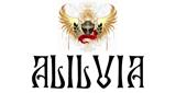 Aliluia Ro