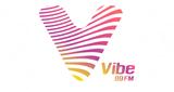 Vibe 89 FM