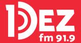Rádio Dez FM
