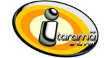 Itaramã FM