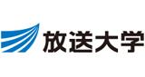 The Open University of Japan