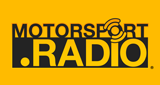 Motorsport Radio