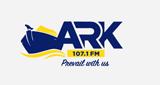Ark FM