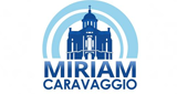 Rádio Miriam Caravaggio