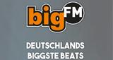 bigFM Baden-Württemberg