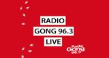 Radio Gong München
