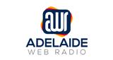 Adelaide Web Radio