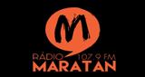Rádio Maratan