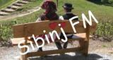 Sibinj Hits FM