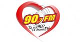 Rádio 90 FM