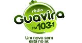 Guavira FM
