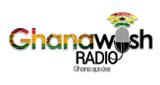 Ghana Wish Radio