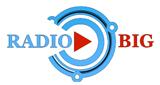 Radio Big