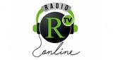 RTVRadio