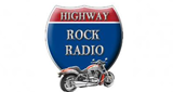 Highway Rock Radio