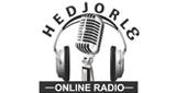 Hedjorle Online Radio