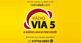 Radio Via 5