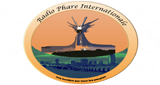 Radio Phare Internationale