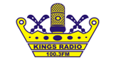 Kings Radio