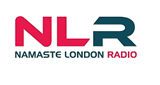 Namaste London Radio