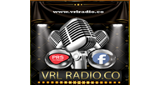 VRL Radio