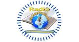 Radio fe Internacional