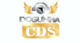 Doguinhacds