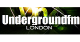 Undeground FM London