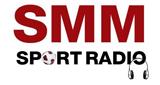 SMM Sport Radio