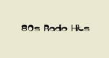 80s Radio Playlist