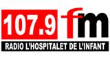 Hospitalet FM