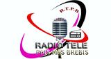 Radio Tele Pais Mes Brebis 93.5