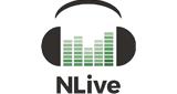 Nlive Radio