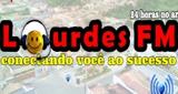 Rádio Lourdes