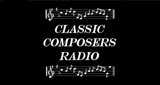 Yimago 7 | Classic Composers Radio