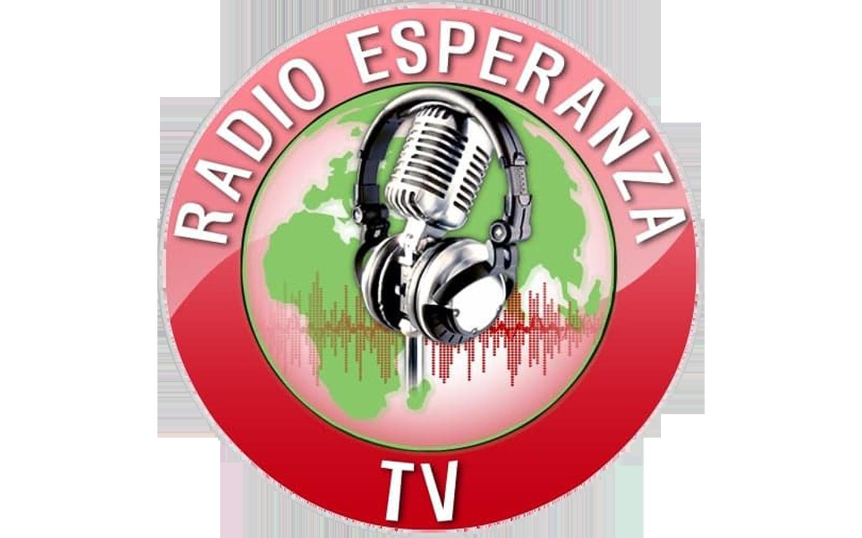 Radio Esperanza 87.7 FM