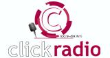 Radio Click