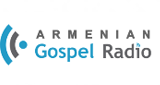 Armenian Gospel Radio