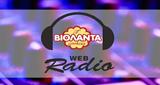 Violanta Web Radio