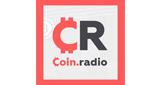 Coin Radio