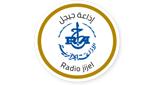 Radio Jijel